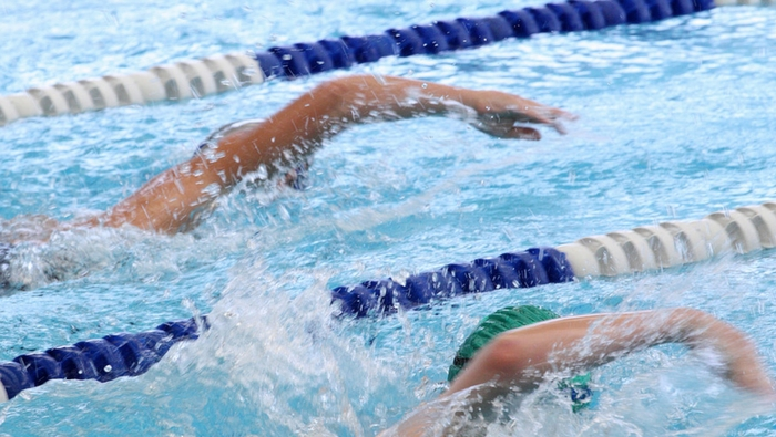 Home Page Swimmers Competing 700×395