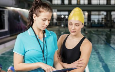 What Are Coaches Looking For In College Swimmers? Part 5
