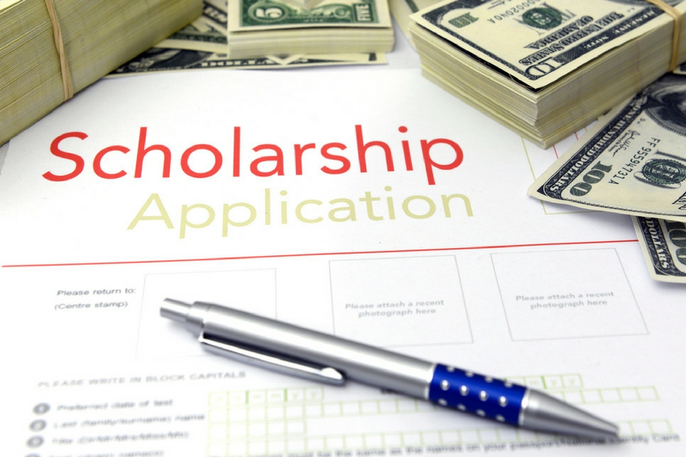 How To Ask About College Swimming Scholarships