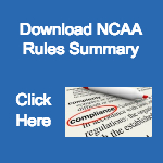 Download NCAA Rules 150×150