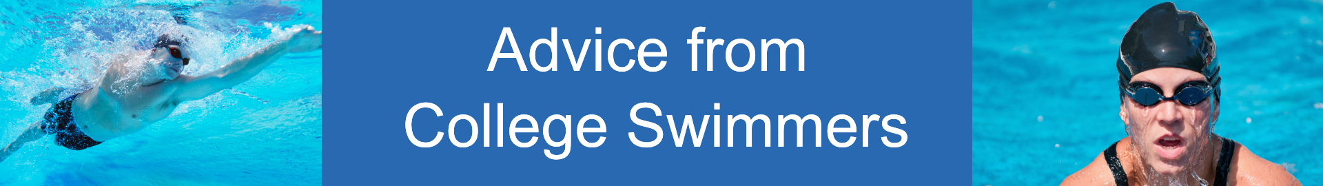advice-from-college-swimmers