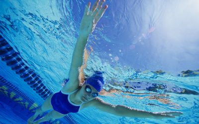NCAA Division I Changes to Recruiting Rules Affecting College Swimming (May 1, 2019)