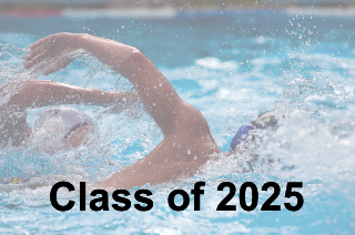 Class of 2024 Button Image